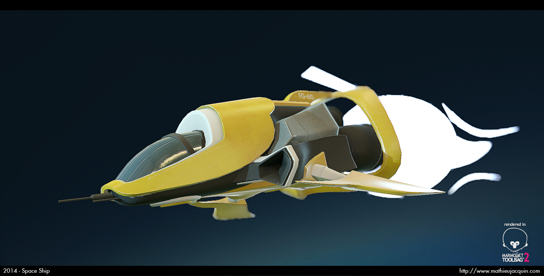 SpaceShip_screenshot_01.jpg