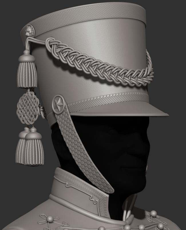 Hussard_Hat_Rendu_ZB_11.PNG