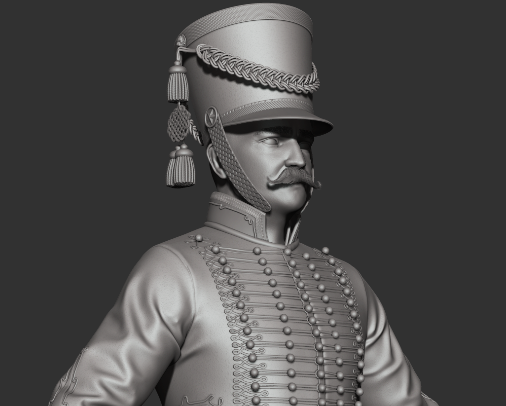 Hussard_Rendu_ZB_13.PNG